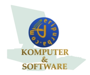Info, tips, spesifikasi dan harga komputer, harga laptop, download software, download games