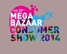 ponsel murah di mega bazaar consumer show
