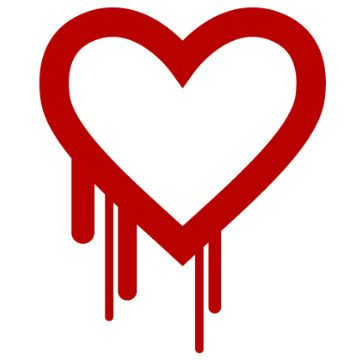 Celah Keamanan Di Internet Heartbleed Bug
