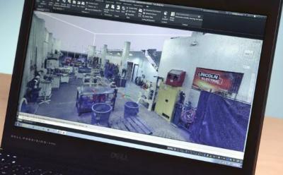 Download AutoCAD 2015 3D