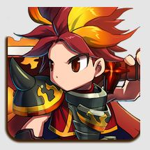 Download Game Brave Frontier Android