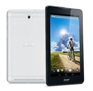 Gambar, Spesifikasi dan Harga Acer Iconia Tab 7