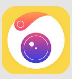 Download Camera 360 – Aplikasi Edit Foto Untuk Android