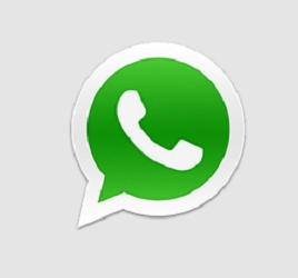 Download WhatsApp Android 2.1.1.238