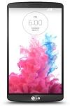 Fitur dan Spesifikasi LG G3