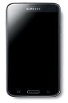 Fitur dan Spesifikasi Samsung Galaxy S5