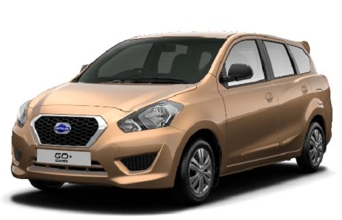 5 Mobil Murah Ini: Ayla, Wagon R, Datsun Go Panca, Agya ...