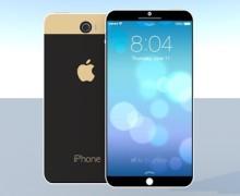 Harga iPhone 6 Di Prediksi Paling Murah 8,5 Jutaan