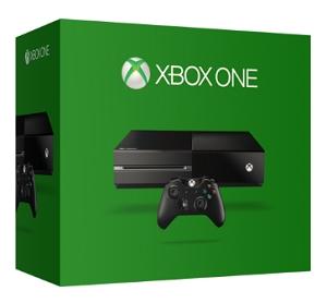 Harga Xbox One Tanpa Kinect