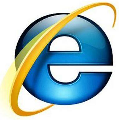 Keamanan Di Internet Explorer