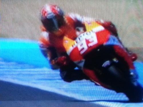 Hasil Kualifikasi MotoGP 2014 Indiananpolis, Amerika.