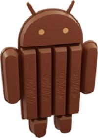 Update KitKat Untuk Samsung Galaxy