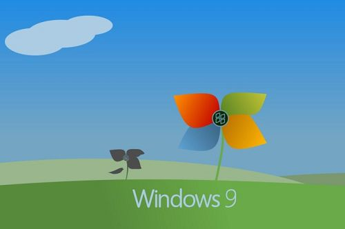 Windows 9 Preview Release Date
