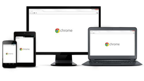 Download Google Chrome Untuk Windows 8 64 Bit dan Windows 7 64 Bit