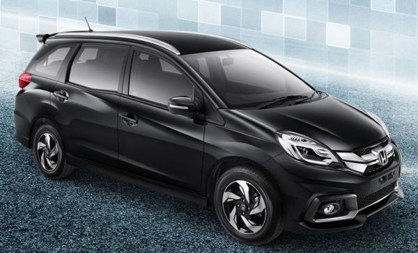 2018 Honda Odyssey Singapore >> 2015 Honda Mobilio Car Information Singapore Sgcarmart | Upcomingcarshq.com