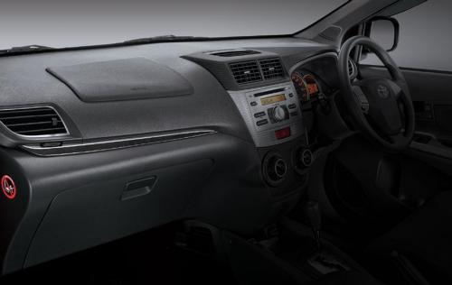 2014 Jaguar F-Type Release Date, Specs and Price 2014 Acura RDX