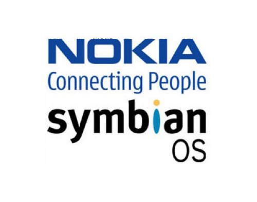 Nokia Symbian OS