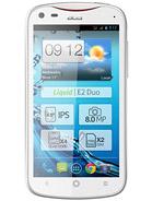 Spesifikasi HP Android dan Harga Acer Liquid E2 V370