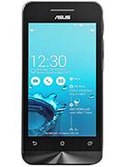 Spesifikasi HP Android dan Harga Asus Zenfone 4 8 GB