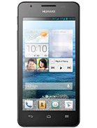 Spesifikasi HP Android dan Harga Huawei Ascend G525