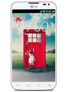 Spesifikasi HP Android dan Harga LG L70 Dual LGD325