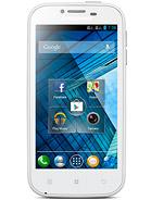 Spesifikasi HP Android dan Harga Lenovo A706