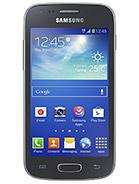 Spesifikasi HP Android dan Harga Samsung Galaxy Ace 3
