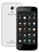 Spesifikasi HP Android dan Harga Smartfren Andromax T