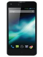 Spesifikasi HP Android dan Harga Smartfren Andromax U3