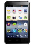 Spesifikasi HP Android dan Harga Zyrex Onescribe ZA985