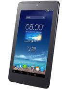 Spesifikasi Tablet Android dan Harga ASUS Fonepad 7 Dual SIM ME175CG