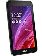 Spesifikasi Tablet Android dan Harga Asus Fonepad 7 FE170CG