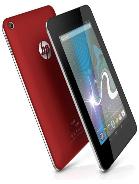 Spesifikasi Tablet Android dan Harga HP 7 VoiceTab Bali