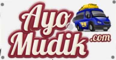 Website AyoMudik.Com