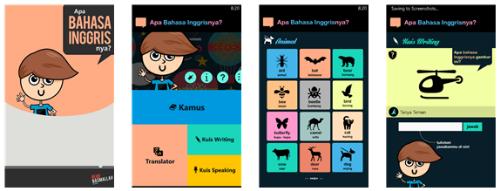 Download Aplikasi Apa Bahasa Inggrisnya