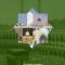 Download Aplikasi Manasik Haji dan Umrah Dari Kementerian Agama