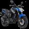 Yamaha Indonesia Akan Rilis Byson dan Jupiter MX Injeksi Tahun Depan?