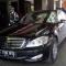 Mulai Hari Ini, Jokowi Mendapat Fasilitas Mobil Anti Peluru