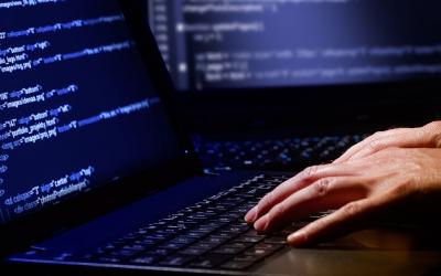 Pencurian Data Oleh Hacker Rusia