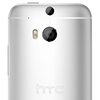 Spesifikasi HTC One Max M8