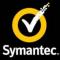 Antivirus Kaspersky Dan Symantec Dilarang Di China, Ada Apa?