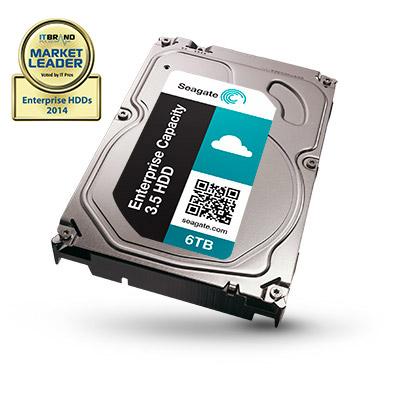 harga hard disk Seagate 8 TB