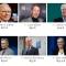 Bill Gates Terpilih Kembali Menjadi Orang Terkaya Di Amerika Versi Majalah Forbes