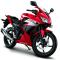 Inden Motor Honda CBR 150 Lokal Sudah Tembus 400-an Unit