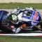Lorenzo – Rossi Start Pertama dan Ketiga Dalam MotoGP San Marino