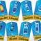 Samsung Mobile Berikan Diskon Tablet dan Smartphonenya