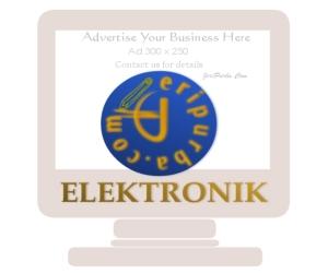 Review dan harga peralatan elektronik, mesin cuci, ac, kulkas, televisi dvd