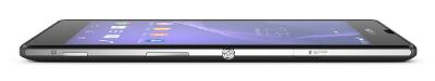 Spesifikasi Sony Xperia T3