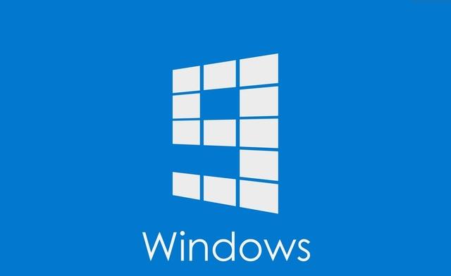 Tanggal Rilis Windows 9