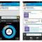 BBM 2.5 Untuk Android dan iOS Akan Miliki Fitur Seperti Snapchat